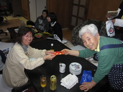 20091212クリスマス (21)