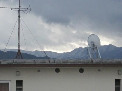 20091219.jpg