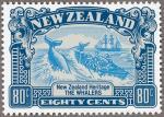 ニュージーランドの遺産(捕鯨)