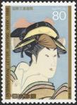 岩井粂三郎の千代
