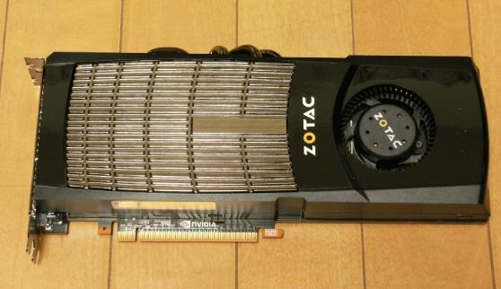2010y04m18d_105804302.jpg