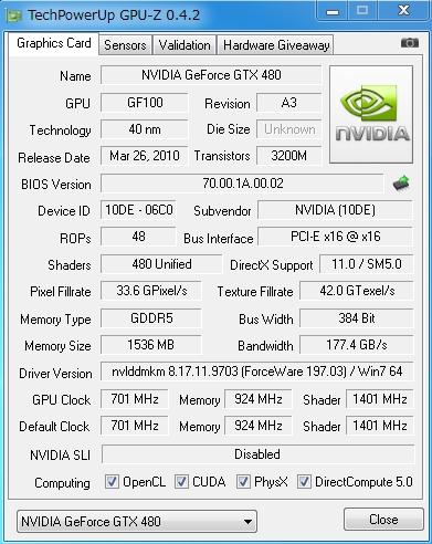 DSCF7883e.jpg