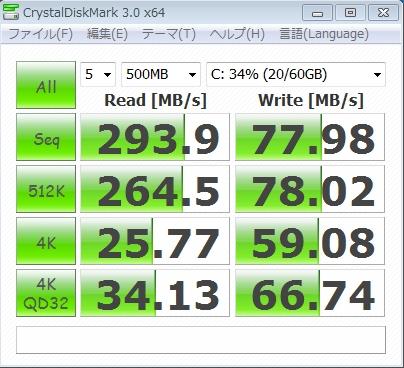 DSCF7939c2.jpg