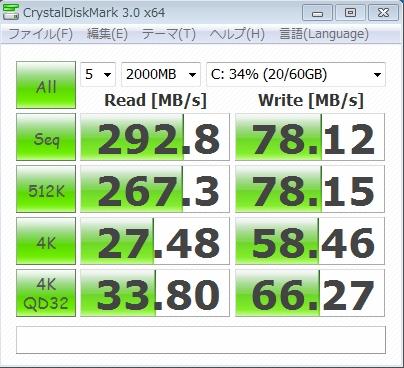 DSCF7939c4.jpg