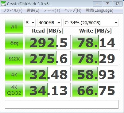 DSCF7939c5.jpg