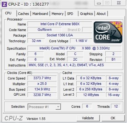 DSCF7965a.jpg