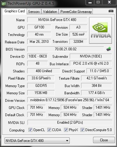 DSCF7967c.jpg