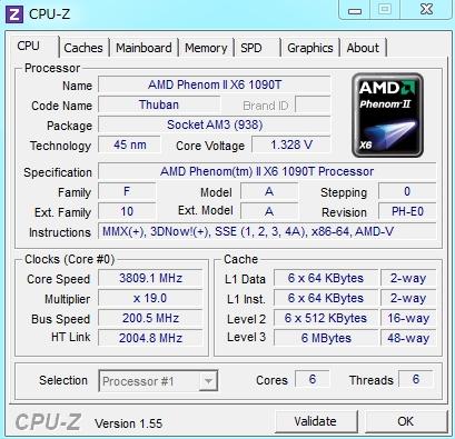 DSCF7980c.jpg