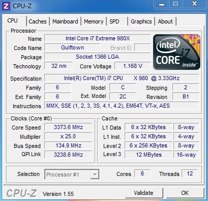 DSCF7987.jpg