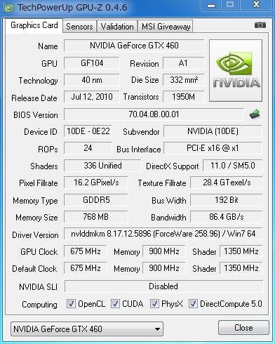 DSCF7992d.jpg