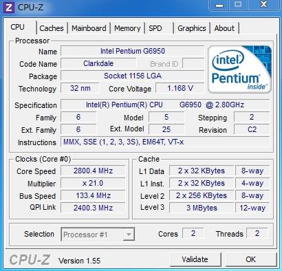 DSCF7998.jpg