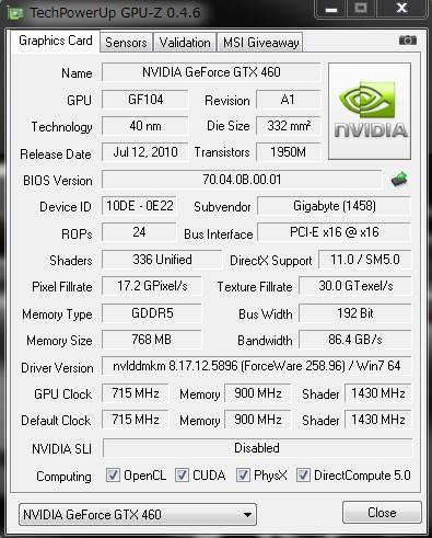 DSCF8003d.jpg
