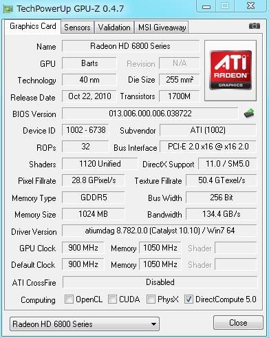 DSCF8016c.jpg