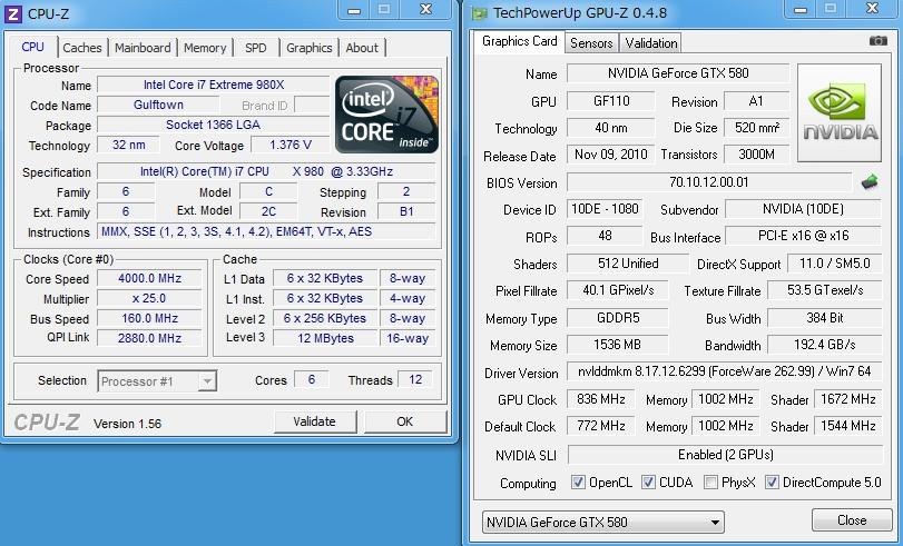 DSCF8038k.jpg