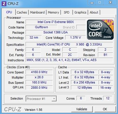 DSCF8060b.jpg