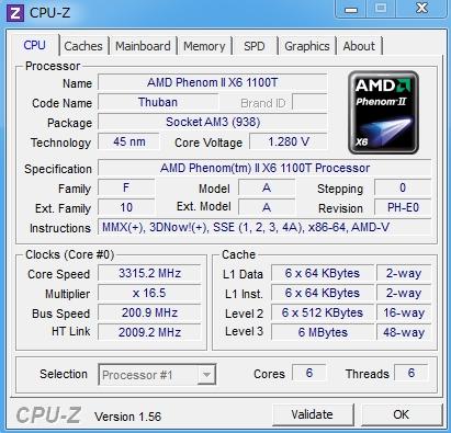 DSCF8064d.jpg