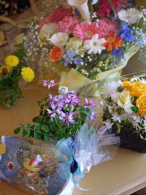 05ぱっきんちゃん誕生日前日祭