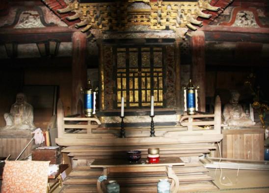 月蔵寺05