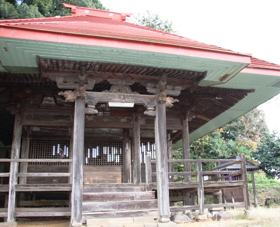 月蔵寺06