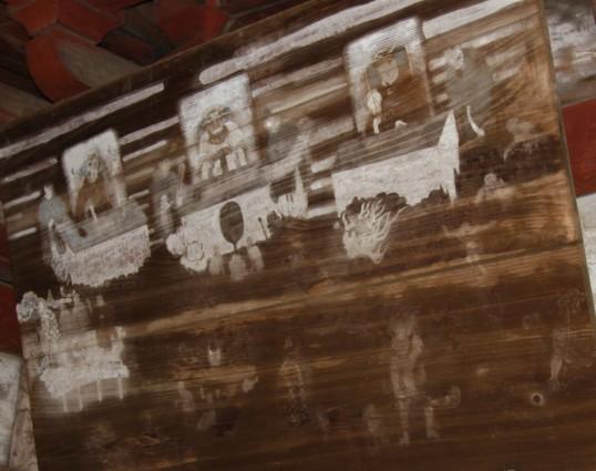 月蔵寺04