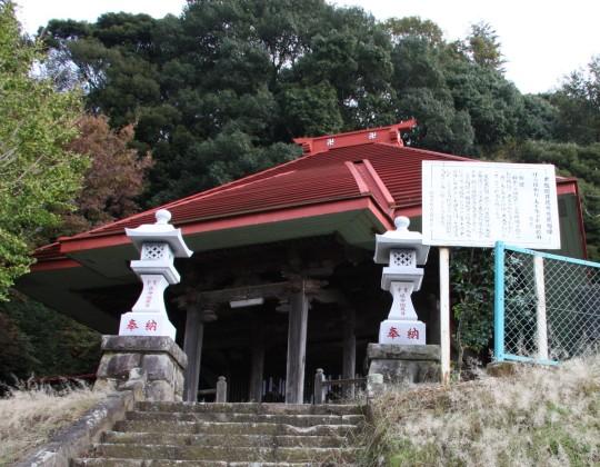 月蔵寺01