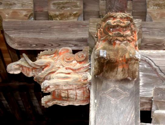 月蔵寺02