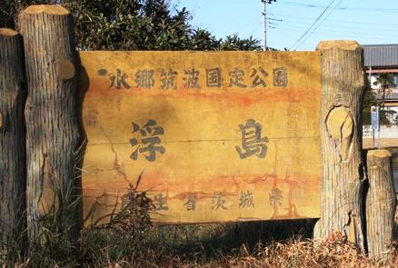 和田公園03