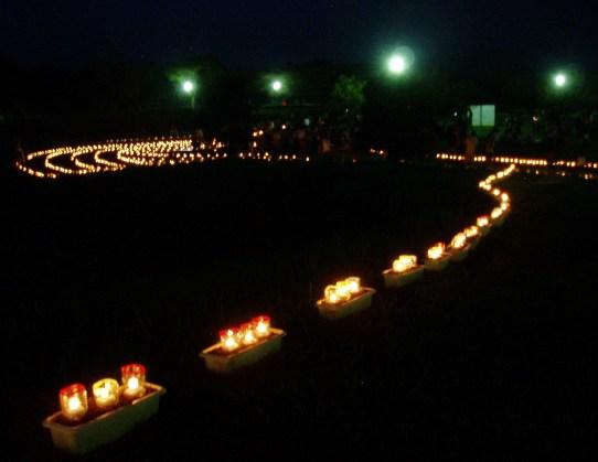 Candle04.jpg