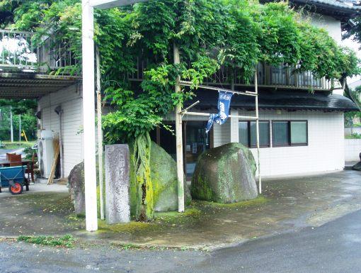 atagoyama02.jpg