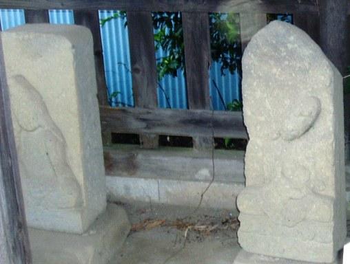 atagoyama04.jpg