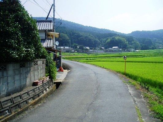 atsumo02.jpg