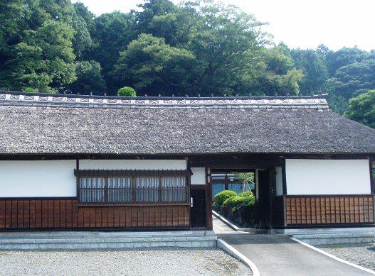atsumo03.jpg