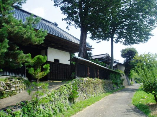 atsumo11.jpg