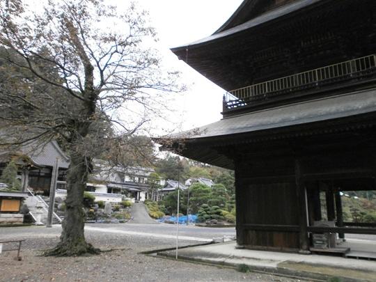 choufukuji01.jpg