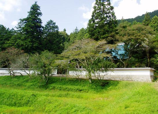 daigakuji02.jpg