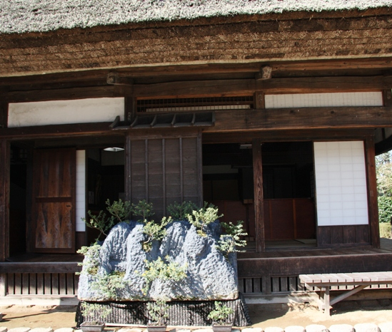 fudoki04_20111029205459.jpg