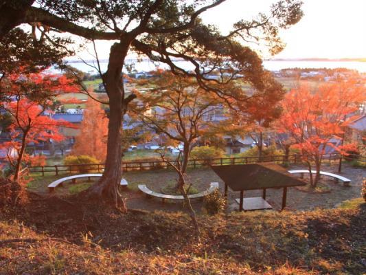 haguroyama02.jpg