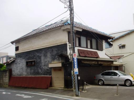 hamachika.jpg