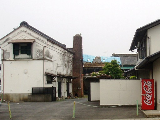 hiyamizu.jpg