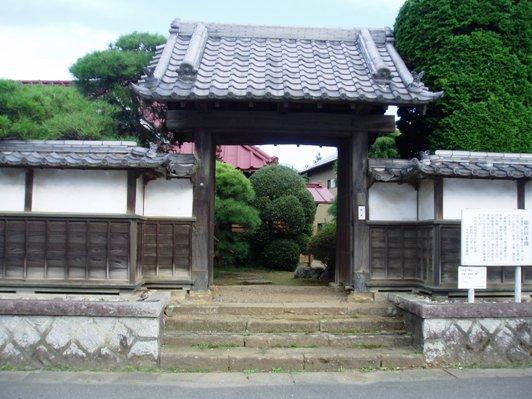inayosi02.jpg