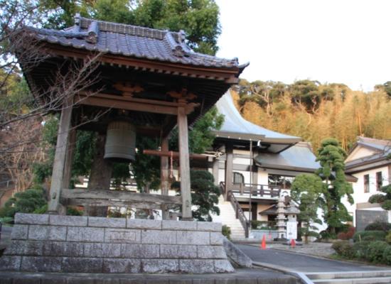 jyouanji02.jpg