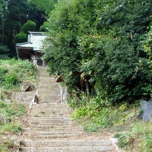 kakurezawa01.jpg