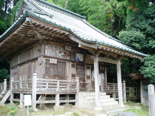 kakurezawa02.jpg
