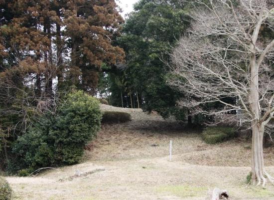 kaminoyama01.jpg