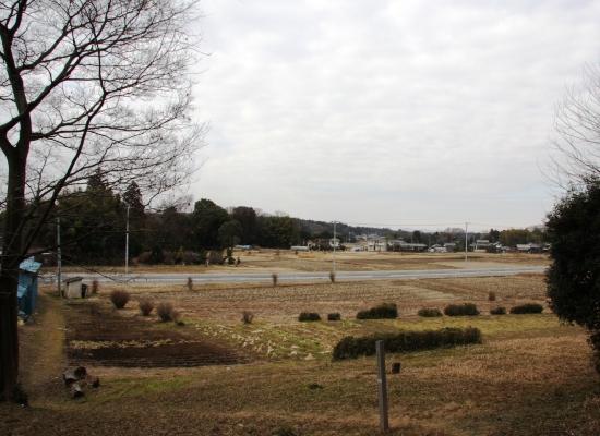 kaminoyama03.jpg