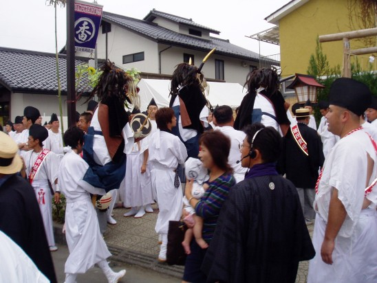 kankousai02.jpg
