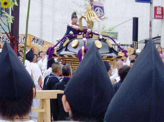 kankousai04.jpg
