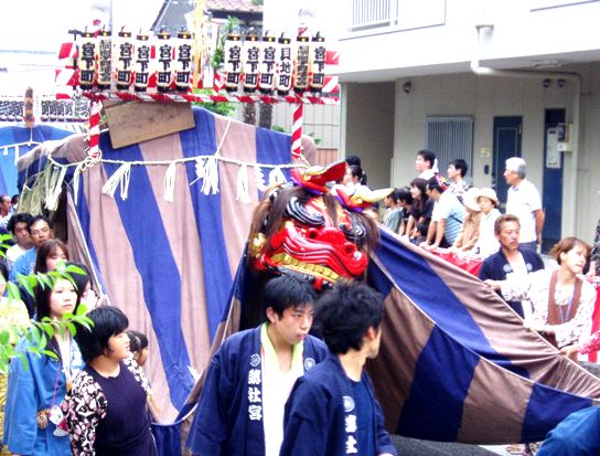 kankousai14.jpg
