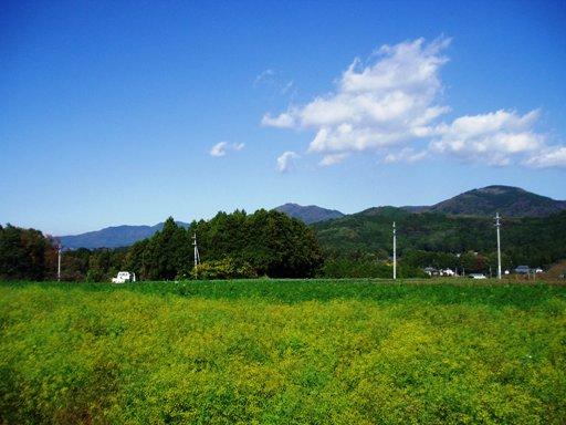 karasuri02.jpg