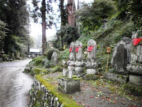 kentoku02.jpg